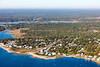 MIP AERIAL WAREHAM SWIFT BEACH MA 102017-9021