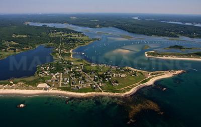 Westport Harbor ma to Westport Harbor