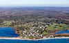 MIP AERIAL WESTPORT HOWLAND BEACH CLUB MA 102017-9320