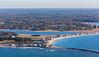 MIP AERIAL WESTPORT EAST BEACH ROAD MA 102017-1599