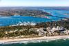 MIP AERIAL WESTPORT WEST BEACH MA 102017-9292