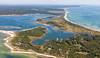 MIP_AERIAL-YARMOUTH-GREAT-ISLAND-MA-3547