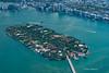 Star Island<br /> Miami Beach