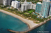 Bal Harbour, Haulover Cut