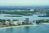 Haulover Cut and Bal Harbour
