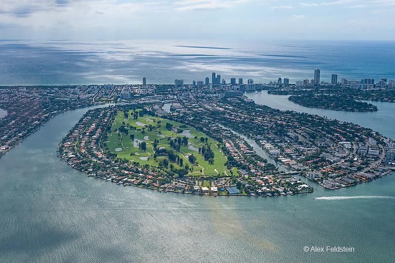 Normandie Isle<br /> Miami Beach
