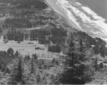 Taken 1975 for Oregon Departments of Parks and Recreation.