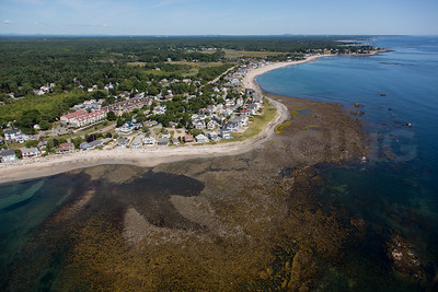 MI-HAMPTONBEACH_NH_9688