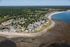 MI-HAMPTONBEACH_NH_9691