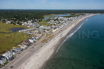 MI-HAMPTONBEACH_NH_9684