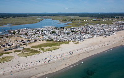 MI-HAMPTONBEACH_NH_9673
