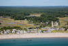 MI-HAMPTONBEACH_NH_9695