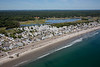 MI-HAMPTONBEACH_NH_9687