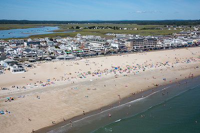MI-HAMPTONBEACH_NH_9682