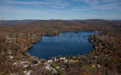Granite Lake.  Munsonville, New Hampshire.    9039
