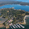 MIP AERIAL WENTWORTH BY THE SEA NEWCASTLE NH-3699