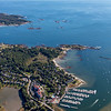 MIP AERIAL WENTWORTH BY THE SEA NEWCASTLE NH-3695