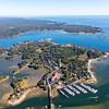MIP AERIAL WENTWORTH BY THE SEA NEWCASTLE NH-3697