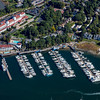 MIP AERIAL WENTWORTH BY THE SEA NEWCASTLE NH-3701