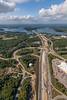 MIP_AERIAL_NEWINGTON_RT-4-CONSTRUCTION_NH-4070