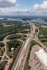 MIP_AERIAL_NEWINGTON_RT-4-CONSTRUCTION_NH-4074