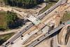 MIP_AERIAL_NEWINGTON_RT-4-CONSTRUCTION_NH-4075