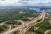 MIP_AERIAL_NEWINGTON_RT-4-CONSTRUCTION_NH-4079