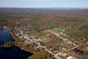 Northwood, New Hampshire.   9261
