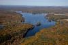 Northwood Lake, Northwood, New Hampshire.  9256
