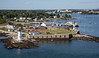 MI_PORTSMOUTH_NH_9840