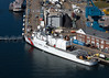 MIP_AERIAL-USCGC-CAMPBELL-909-PORTSMOUTH_NH-4739