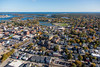 MI_PORTSMOUTH_NH_9756