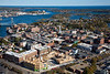 MI_PORTSMOUTH_NH_9753