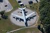 MIP_AERIAL-PEASE-AIRPORT-NH-4768