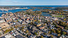 MI_PORTSMOUTH_NH_9759