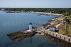 MI_PORTSMOUTH_NH_9846
