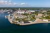 MIP_AERIAL_PORTSMOUTH-NAVAL-SHIPYARD-KITTERY-ME-3967