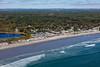 MIP AERIAL RYE BEACH OCEAN BLVD RYE NH-3893