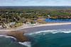 MIP AERIAL RYE BEACH OCEAN BLVD RYE NH-3891