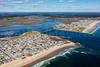 MIP AERIAL SEABROOK BEACH SEABROOK NH-3770