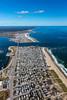 MIP AERIAL SEABROOK BEACH SEABROOK NH-3762