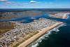 MIP AERIAL SEABROOK BEACH SEABROOK NH-3768