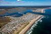 MIP AERIAL SEABROOK BEACH SEABROOK NH-3765