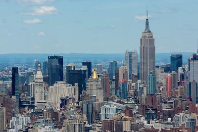 MIP_AERIAL_NEW-YORK-CITY-3736