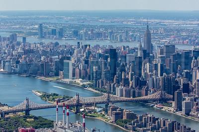 MIP_AERIAL_NEW-YORK-CITY-3682