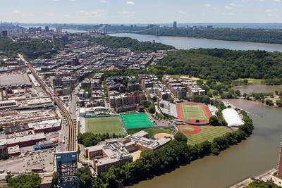 MIP_AERIAL_NEW-YORK-CITY-1362