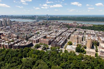 MIP_AERIAL_NEW-YORK-CITY-1354