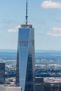 MIP_AERIAL_NEW-YORK-CITY-3714