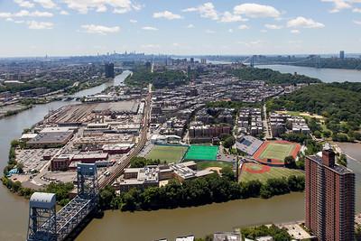 MIP_AERIAL_NEW-YORK-CITY-1365