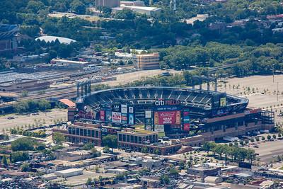 MIP_AERIAL_NEW-YORK-CITY-3650